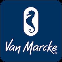 Van Marcke Waterverzachter